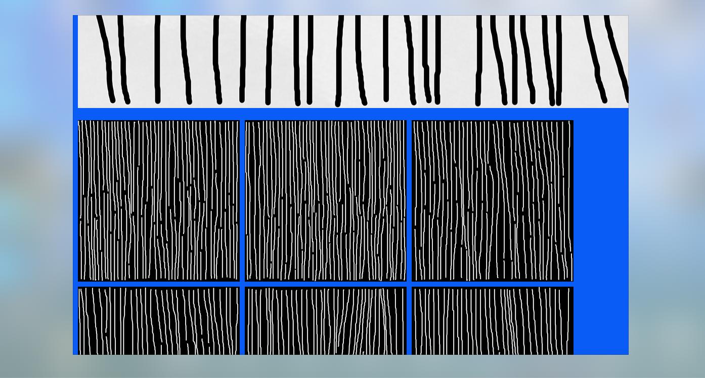 Bildschirmfoto 2021-02-04 um 16.16.57